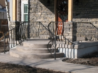 iron-anvil-railing-belly-rail-single-top-flat-bar-1300-east-5