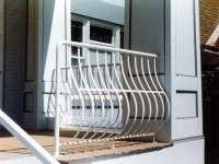 iron-anvil-railing-belly-rail-single-top-flat-bar-29-1605