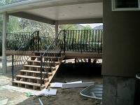 iron-anvil-railing-belly-rail-single-top-flat-bar-29-1619-cobalt-bart-wilson-2