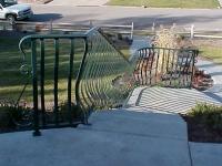 iron-anvil-railing-belly-rail-single-top-flat-bar-bountiful-6