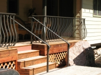 iron-anvil-railing-belly-rail-single-top-flat-bar-byrne-immigration-canyon-3