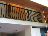 iron-anvil-railing-belly-rail-single-top-flat-bar-dan-byrne-immigration-3