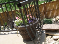 iron-anvil-railing-belly-rail-single-top-flat-bar-rear-deck-2