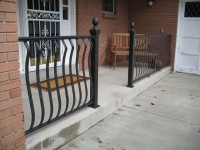 iron-anvil-railing-belly-rail-single-top-flat-bar-reganis-steve-johnson-3
