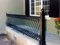 iron-anvil-railing-belly-rail-single-top-flat-bar-s-scroll-top-avenues-xx-xx01-6-5
