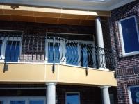 iron-anvil-railing-belly-rail-single-top-flat-bar-scroll-top-avenues-xx-xx01-6-4