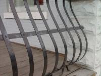 iron-anvil-railing-belly-rail-single-top-flat-bar-scroll-top-cook-15595