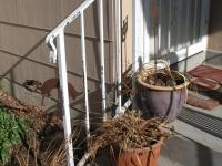iron-anvil-railing-belly-rail-single-top-flat-bar-sugarhouse-before-1