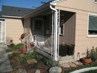 iron-anvil-railing-belly-rail-single-top-flat-bar-sugarhouse-before-2
