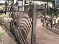 iron-anvil-railing-belly-rail-single-top-flat-bar-young-barbara-14754-2