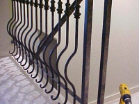 iron-anvil-railing-belly-rail-single-top-round-collars-doran-taylor-4
