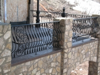 iron-anvil-railing-belly-rail-single-top-round-woolf-11