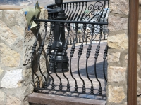 iron-anvil-railing-belly-rail-single-top-round-woolf-27