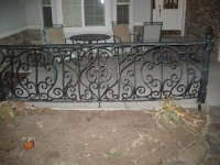 iron-anvil-railing-belly-rail-single-top-square-bar-scroll-wilson-vern-rails-3-1