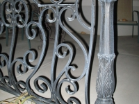 iron-anvil-railing-belly-rail-single-top-square-bar-scroll-wilson-vern-rails-3-2