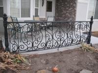 iron-anvil-railing-belly-rail-single-top-square-bar-scroll-wilson-vern-rails-3-3