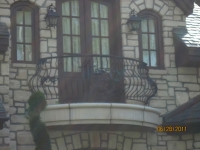 iron-anvil-railing-belly-rail-single-top-square-by-others