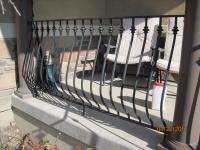 iron-anvil-railing-belly-rail-single-top-square-collars-29-0002