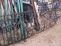 iron-anvil-railing-belly-rail-single-top-square-european-wilson-vern-1