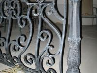 iron-anvil-railing-belly-rail-single-top-square-european-wilson-vern-3
