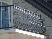iron-anvil-railing-belly-rail-single-top-square-krantz-2