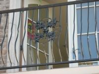 iron-anvil-railing-belly-rail-single-top-square-krantz-4