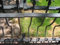 iron-anvil-railing-belly-rail-single-top-square-spear-29-1620-bennet-betty-penny-chandler-circles-a-6