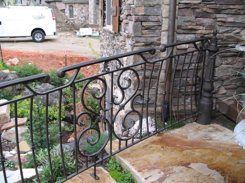 iron-anvil-railing-by-others-by-njm-1