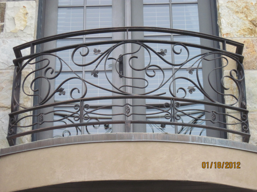 iron-anvil-railing-by-others-doors-arbors-gates-provo-subdivision-by-others-10-5