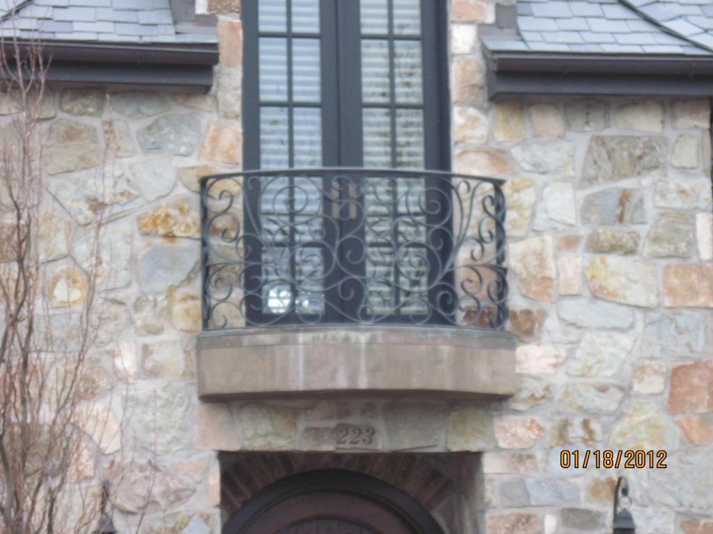 iron-anvil-railing-by-others-doors-arbors-gates-provo-subdivision-by-others-10-6