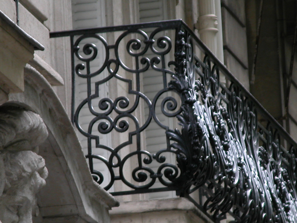iron-anvil-railing-by-others-european-france-paris-263-42