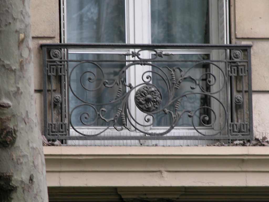 iron-anvil-railing-by-others-european-france-paris-263-44