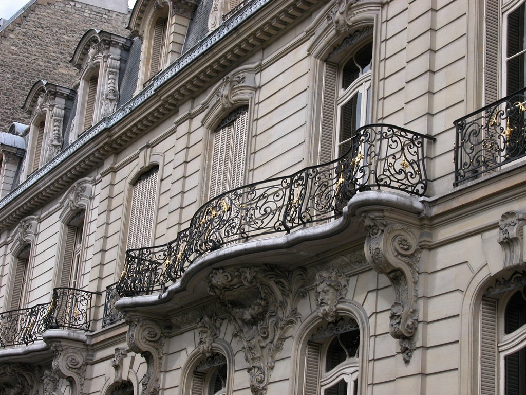 iron-anvil-railing-by-others-european-france-paris-263-50