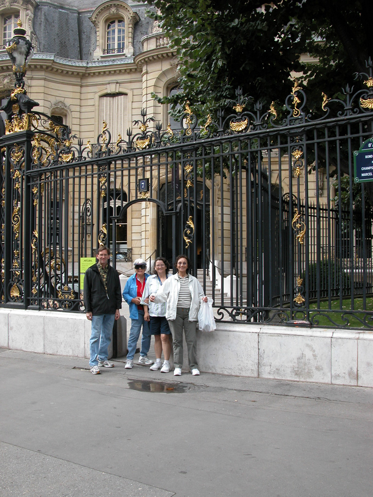 iron-anvil-railing-by-others-european-france-paris-263-53