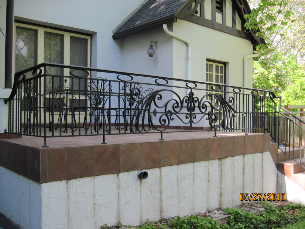iron-anvil-railing-by-others-home-on-yale-anti-pattern-in-new-rail-4-2
