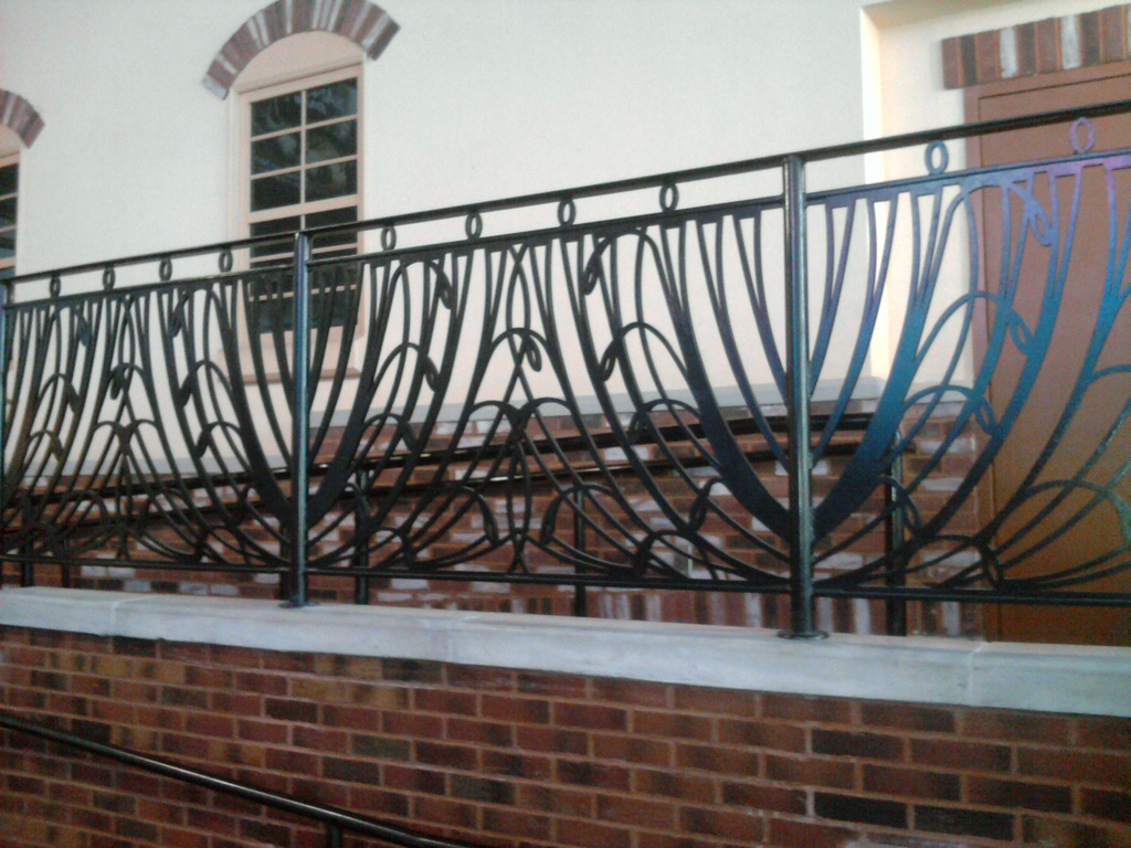 iron-anvil-railing-by-others-mayan-restaurant-plasma-design