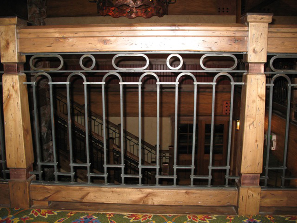iron-anvil-railing-by-others-stien-erickson-lodge-2