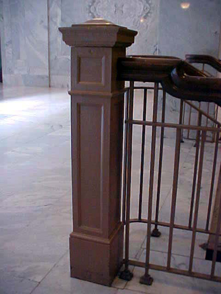 iron-anvil-railing-by-others-utah-state-capitol-6