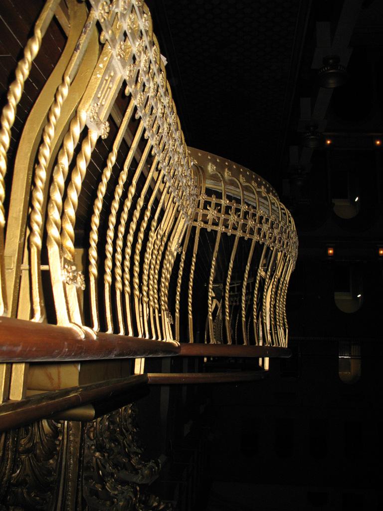 iron-anvil-railing-by-others-washington-iron-anvil-railing-by-others-1-1