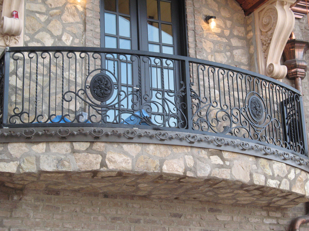 iron-anvil-railing-by-others-woolf-job-13143-9-10