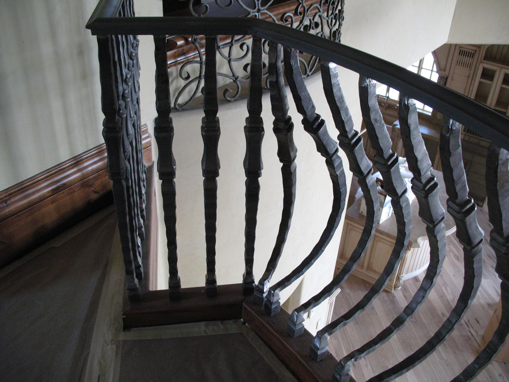 iron-anvil-railing-by-others-woolf-job-13143-9-5