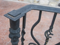 iron-anvil-railing-by-others-doors-arbors-gates-provo-subdivision-by-others-10-3
