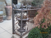 iron-anvil-railing-by-others-doors-arbors-gates-provo-subdivision-by-others-10-4
