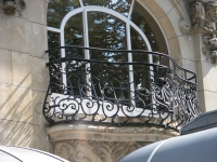 iron-anvil-railing-by-others-european-france-paris-263-15