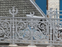 iron-anvil-railing-by-others-european-france-paris-263-2