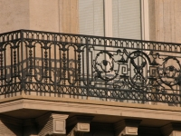 iron-anvil-railing-by-others-european-france-paris-263-33