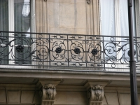 iron-anvil-railing-by-others-european-france-paris-263-45