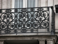 iron-anvil-railing-by-others-european-france-paris-263-7