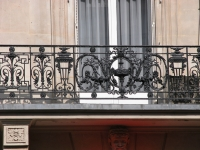 iron-anvil-railing-by-others-european-france-paris-263-71
