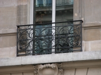 iron-anvil-railing-by-others-european-france-paris-263-9